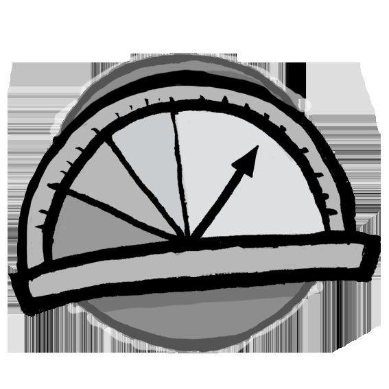 faktoren_icon